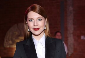 «И полезло!» Наталья Подольская пожаловалась на проблемы с волосами
