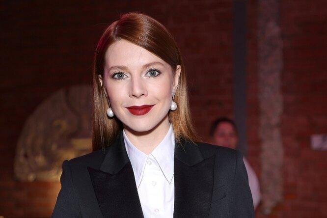 «И полезло!» Наталья Подольская пожаловалась напроблемы сволосами