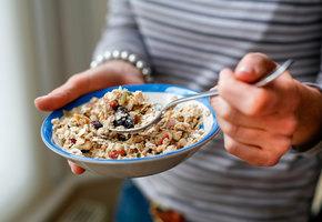 7 привычных завтраков, от которых лучше отказаться навсегда