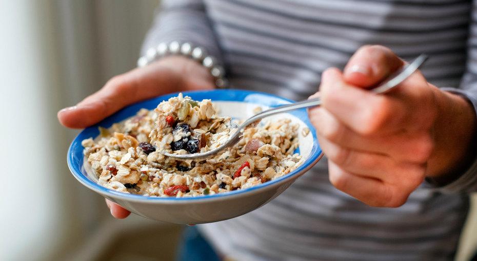 7 привычных завтраков, откоторых лучше отказаться навсегда