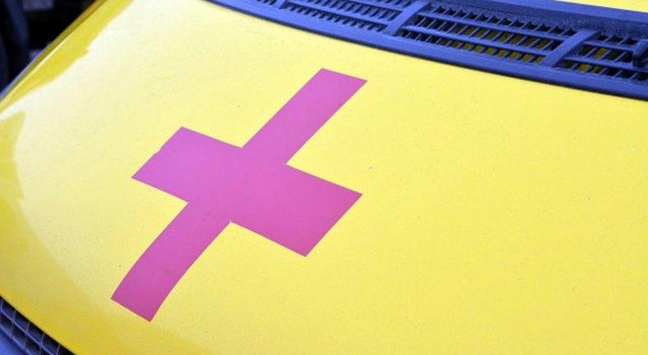 Трое детей погибли ваварии савтобусом вКалужской области