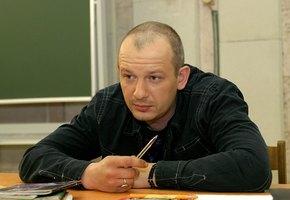 Звезды вспоминают Дмитрия Марьянова в день его смерти