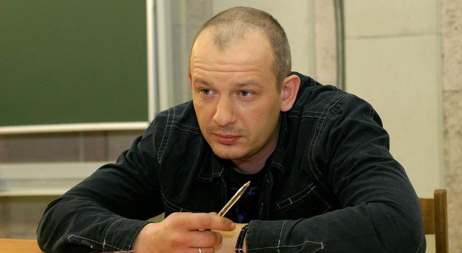 Звезды вспоминают Дмитрия Марьянова вдень его смерти