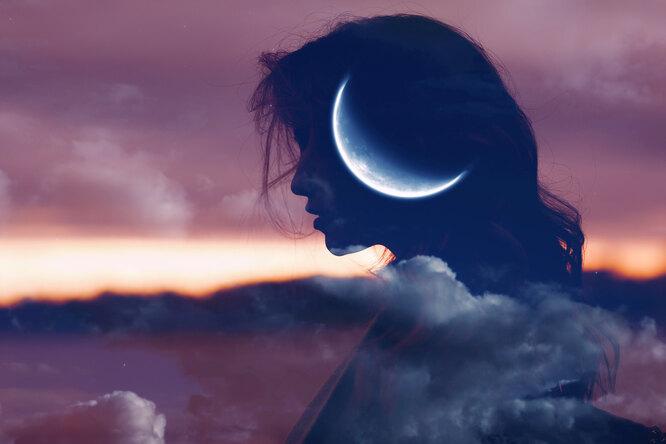 Бьюти-гороскоп: какая прическа подходит вам познаку Зодиака?