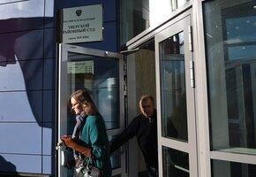 Суд отказался рассекретить имена прокуроров из сталинских «троек». Правозащитники не согласны
