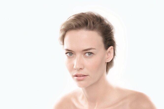 Чистая правда: два главных правила поуходу запроблемной кожей