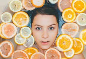 5 шагов, которые помогут сделать вашу кожу красивой за месяц без салона