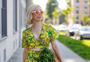 Топ-10 самых модных стрижек на лето