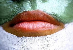 10 масок для лица, которые можно сделать дома (в том числе от морщин)