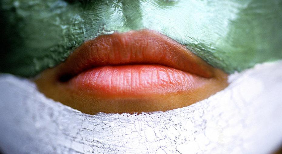 10 масок длялица, которые можно сделать дома