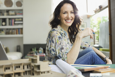 7 правил счастливой карьеры. Во время кризиса они тоже работают!