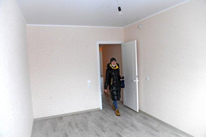Две половинки: как изоднокомнатной квартиры сделать двухкомнатную