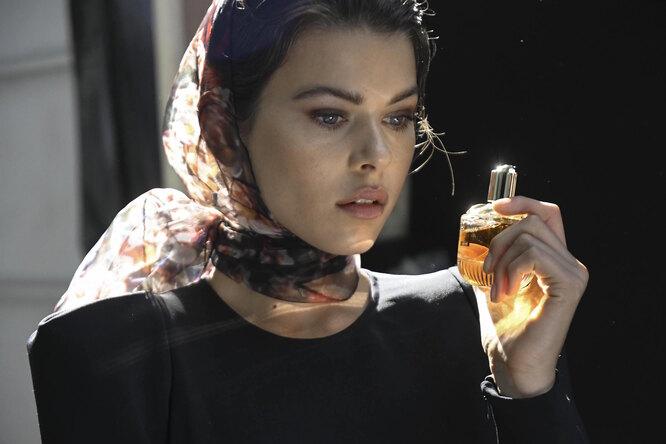 Так пахнет богатство: 7 женских ароматов дляделовой встречи