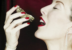Неделя на афродизиаках: дарит ли такая диета сексуальное возбуждение?