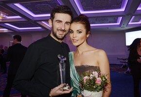 Ольга Крутая, Сати Казанова и другие звезды, предпочитающие гостевой брак
