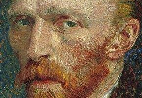 Ван Гог и Син: любовь художника и проститутки