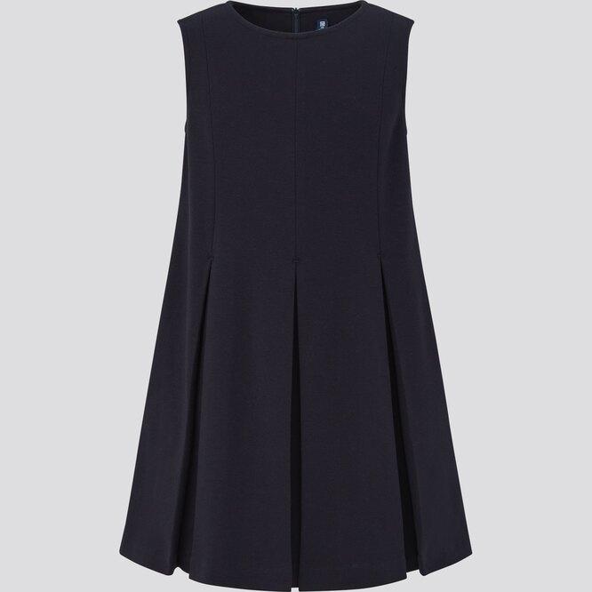 Платье для девочек, 1999 руб.