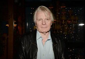 83-летний Юрий Назаров находится в реанимации