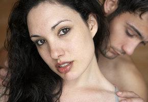 10 случаев в постели, знакомых каждой женщине