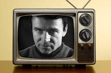 Как сложилась судьба телевизионных народных целителей