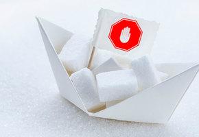 9 признаков сахарного диабета
