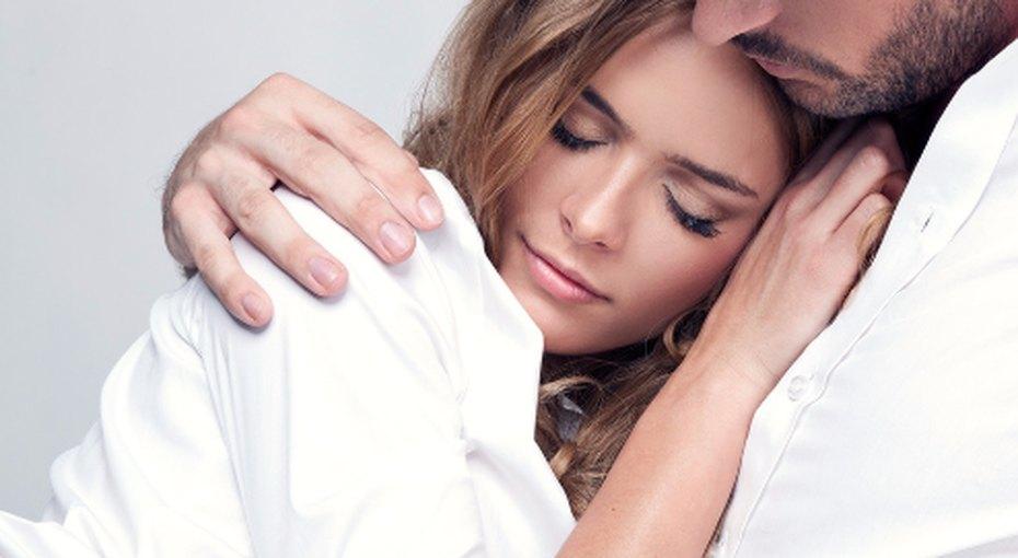 7 незаметных проблем, которые убьют ваш брак