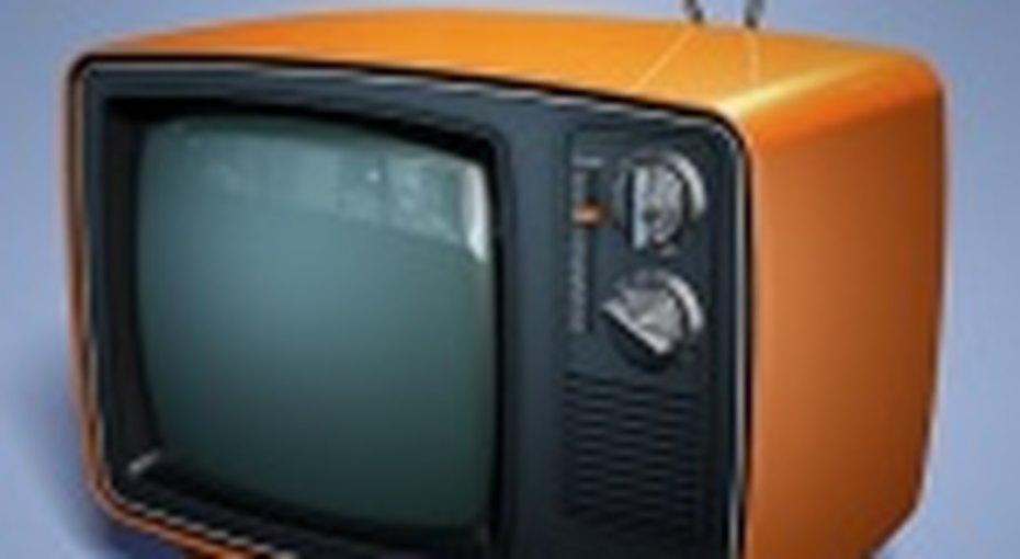 Телевизор сокращает жизнь