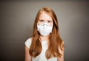 Как решить проблему загрязнения воздуха?