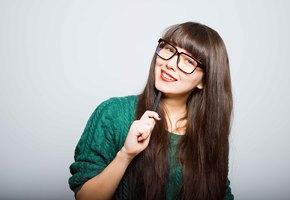 5 продуктов, которые делают нас умнее, сообразительнее и эффективнее