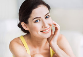 Взбодрите увядшую кожу с помощью этих тайных ингредиентов