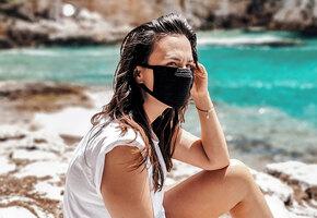 Отпуск в сезон коронавируса: как отдыхать безопасно?