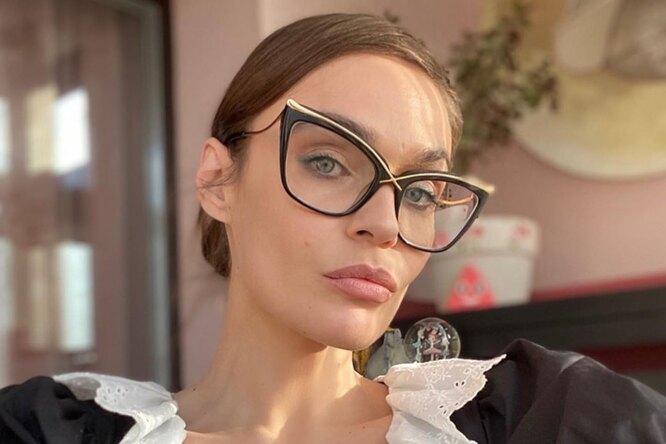 «Глобальное безразличие кпроблемам женщин»: Алена Водонаева ответила нанегатив всторону Марии Максаковой