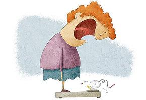 6 мифов о правильном питании, в которые лучше не верить