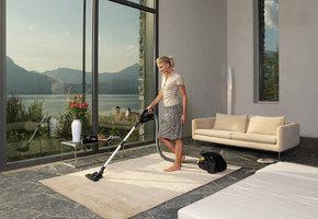 13 способов быстро сымитировать хорошо убранный дом