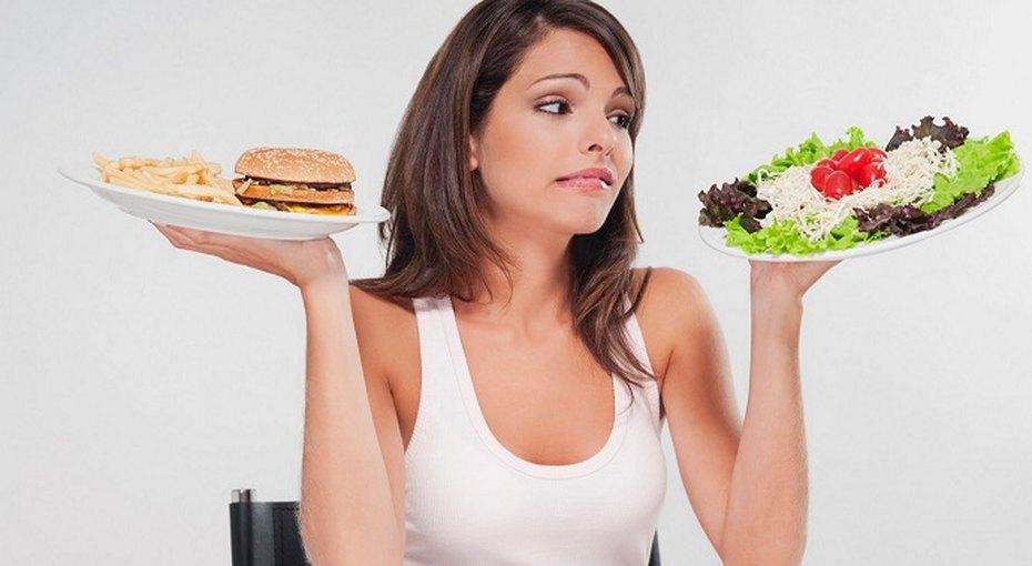 10 диетических продуктов, скоторыми вы никогда непохудеете