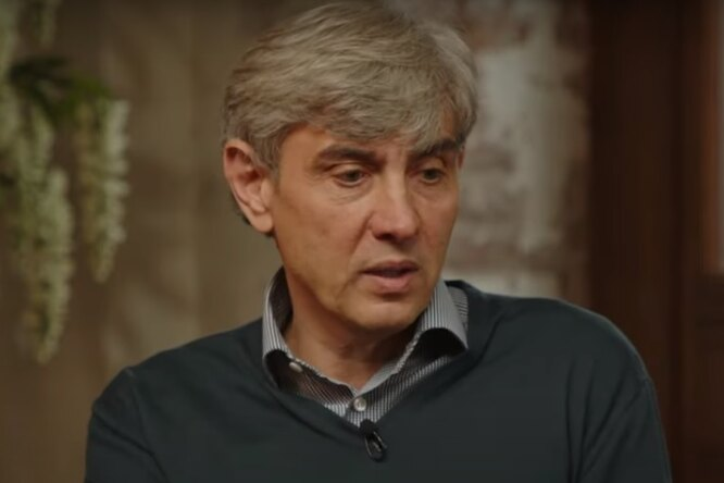 «В гробу карманов нет»: миллиардер Сергей Галицкий признался, что серьезно болен