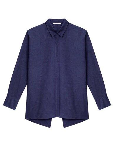 Рубашка Gerard Darel