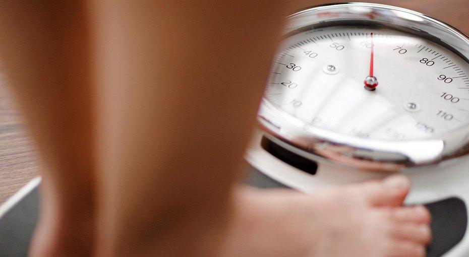 Похудеть после 50-ти - эффективно, быстро ибезопасно