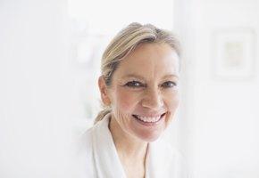 4 продукта, которые успешно заменяют зубную щетку