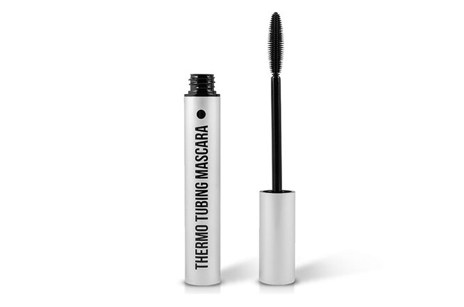 Тушь для ресниц Thermo Tubing Mascara, Pro Makeup Laboratory