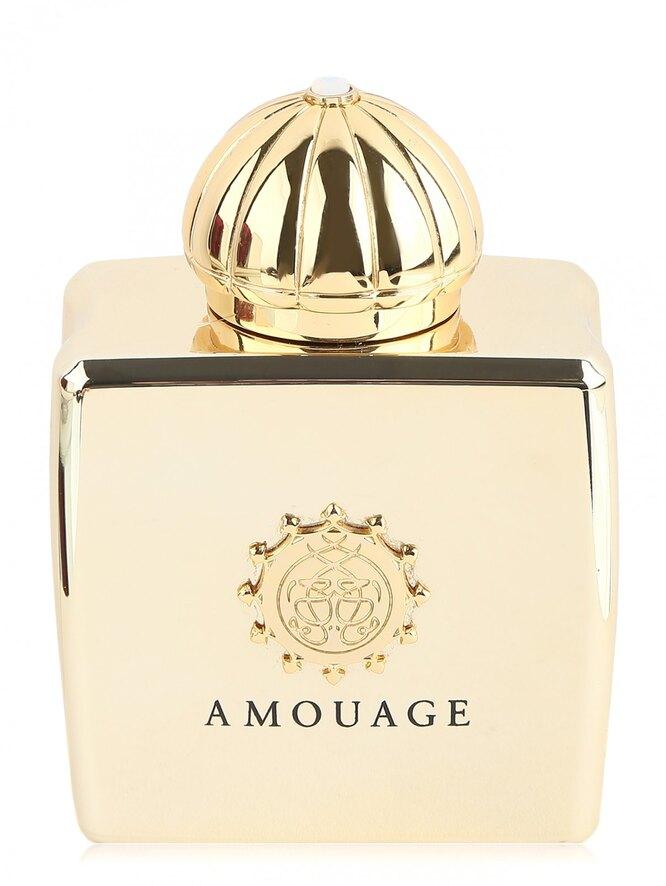 Amouage Gold,Amouage