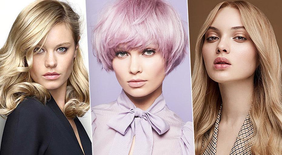 Светлая личность: как подобрать оттенок блонда, который подходит именно вам