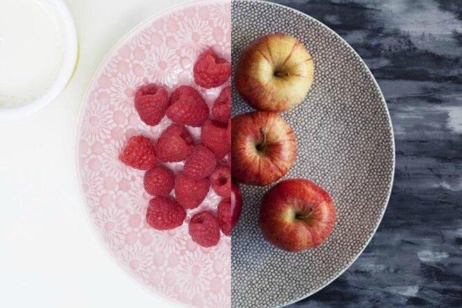Двойная польза: 5 пар продуктов, которые намного полезнее вместе, чем поотдельности