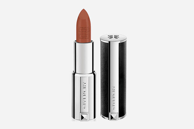 Le Rouge 101 - Givenchy