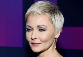 Дарья Повереннова рассказала, почему при богатом муже снимается в рекламе