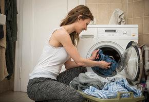 Ваше здоровье. Почему всегда нужно стирать новые вещи после покупки