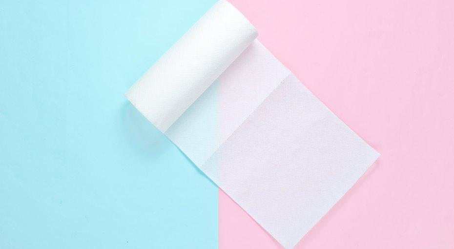 Очки, телефон иеще шесть вещей, которые нельзя протирать бумажными полотенцами