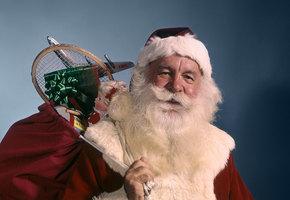 Как не разорить себя на подарках на Новый Год