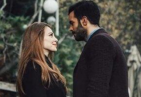 Не хуже «Великолепного века»: новый турецкий сериал «Один из нас»