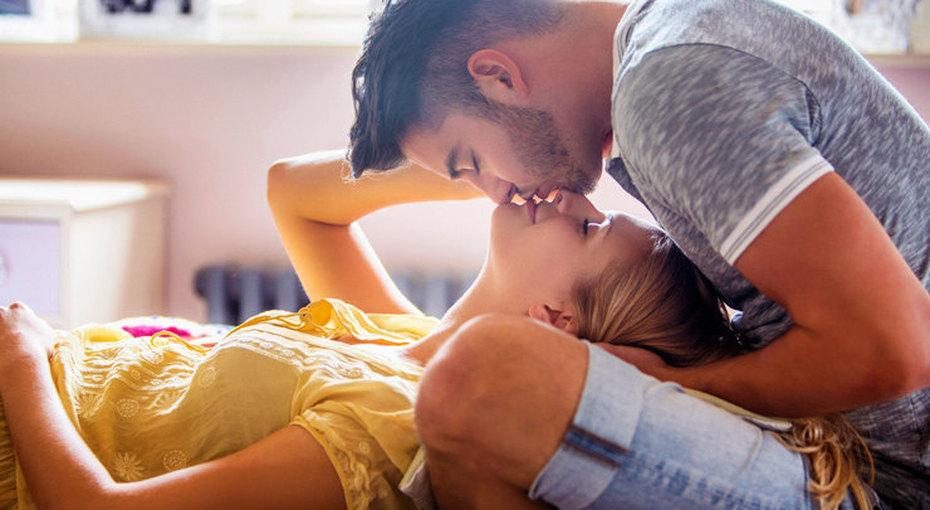 Лучшее - друг хорошего: как отличить обычные отношения отпрекрасных